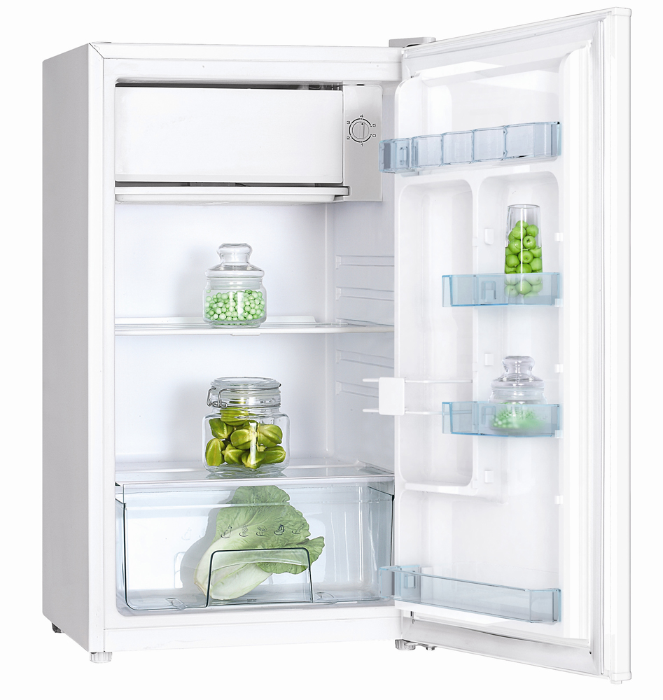автохолодильник голдстар 100 инструкция